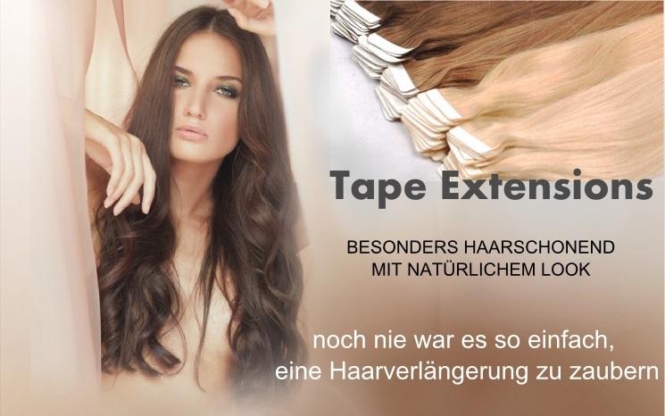 Premium Echthaar Shop Virgin Echthaar Tape Extensions Wwwtime